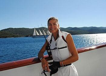 Silvia TOLES Legal English United Kingdom 1